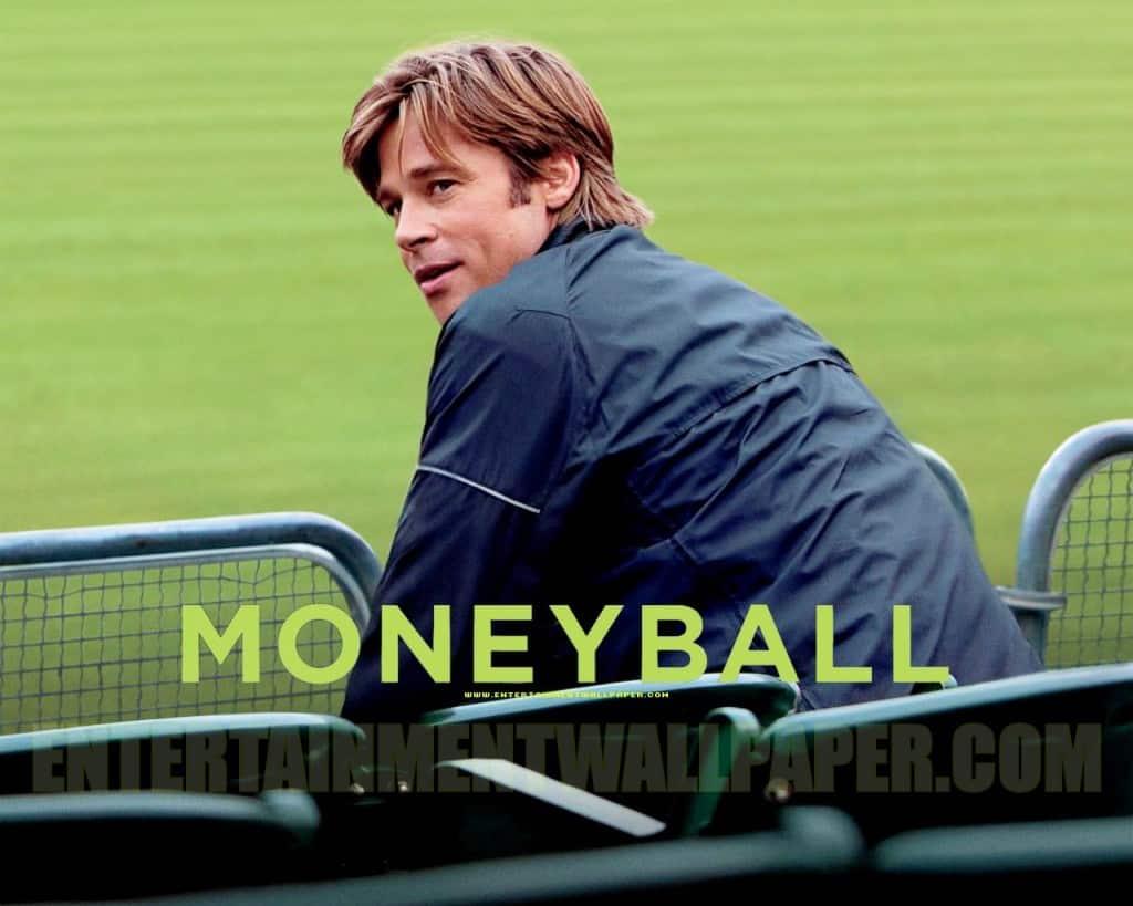 moneyball07